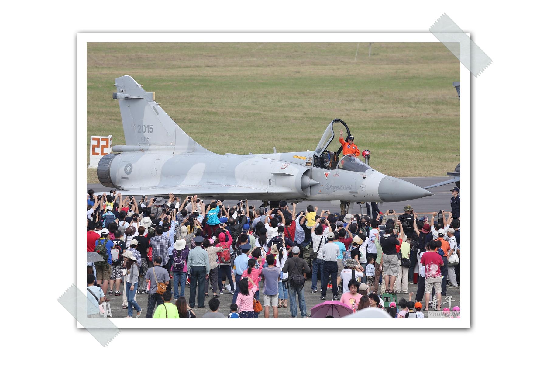 照片_104年空軍營區開放_青年日報攝_1.jpg