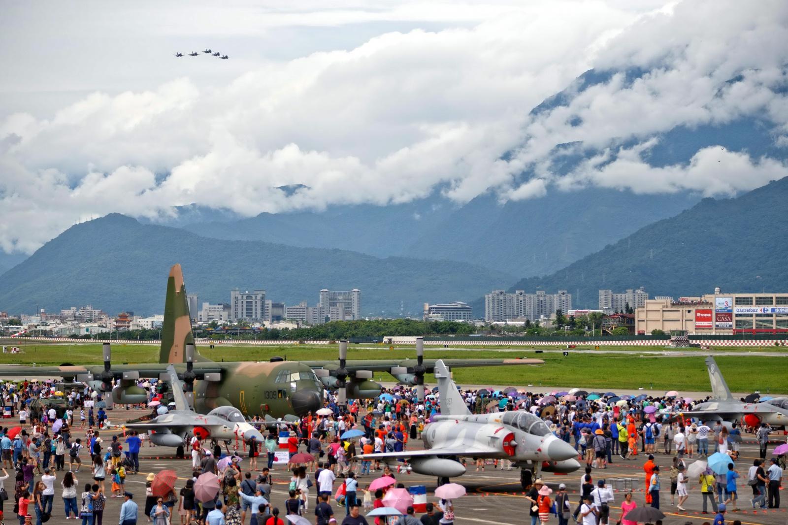 105HuaLianAirBase.jpg