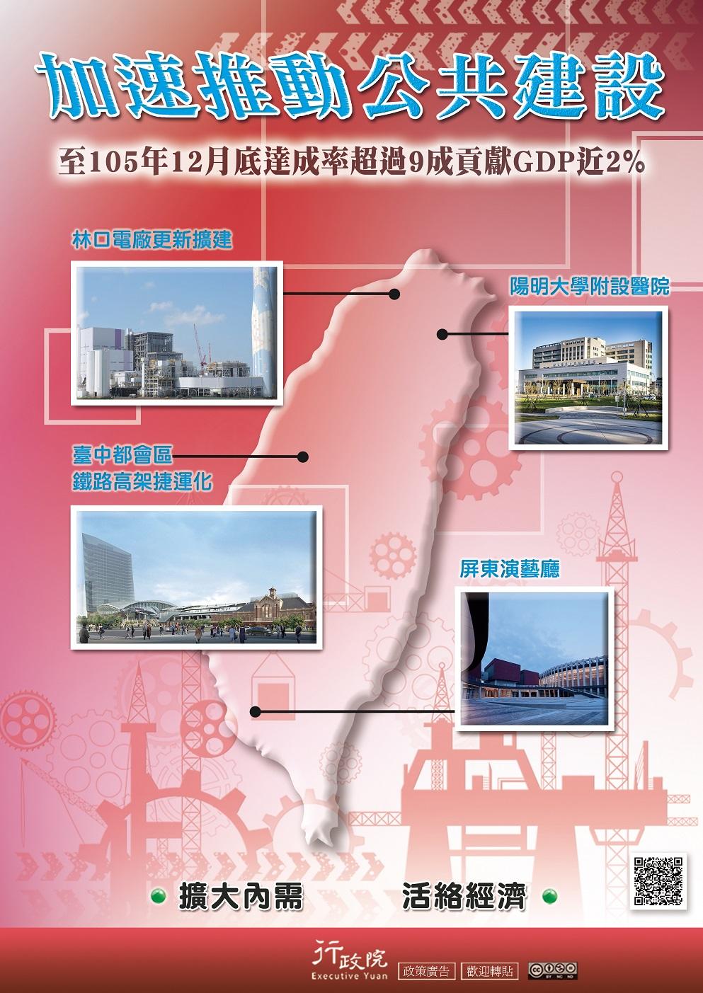 加速推動公共建設.jpg