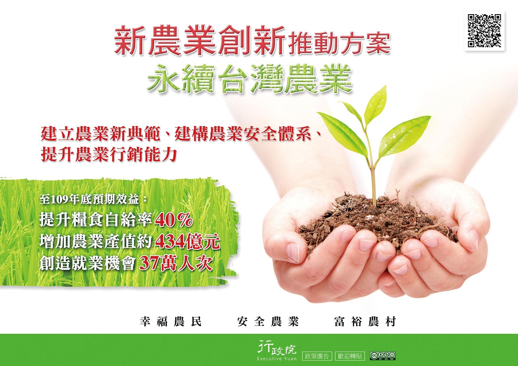 新農業創新推動方案.jpg