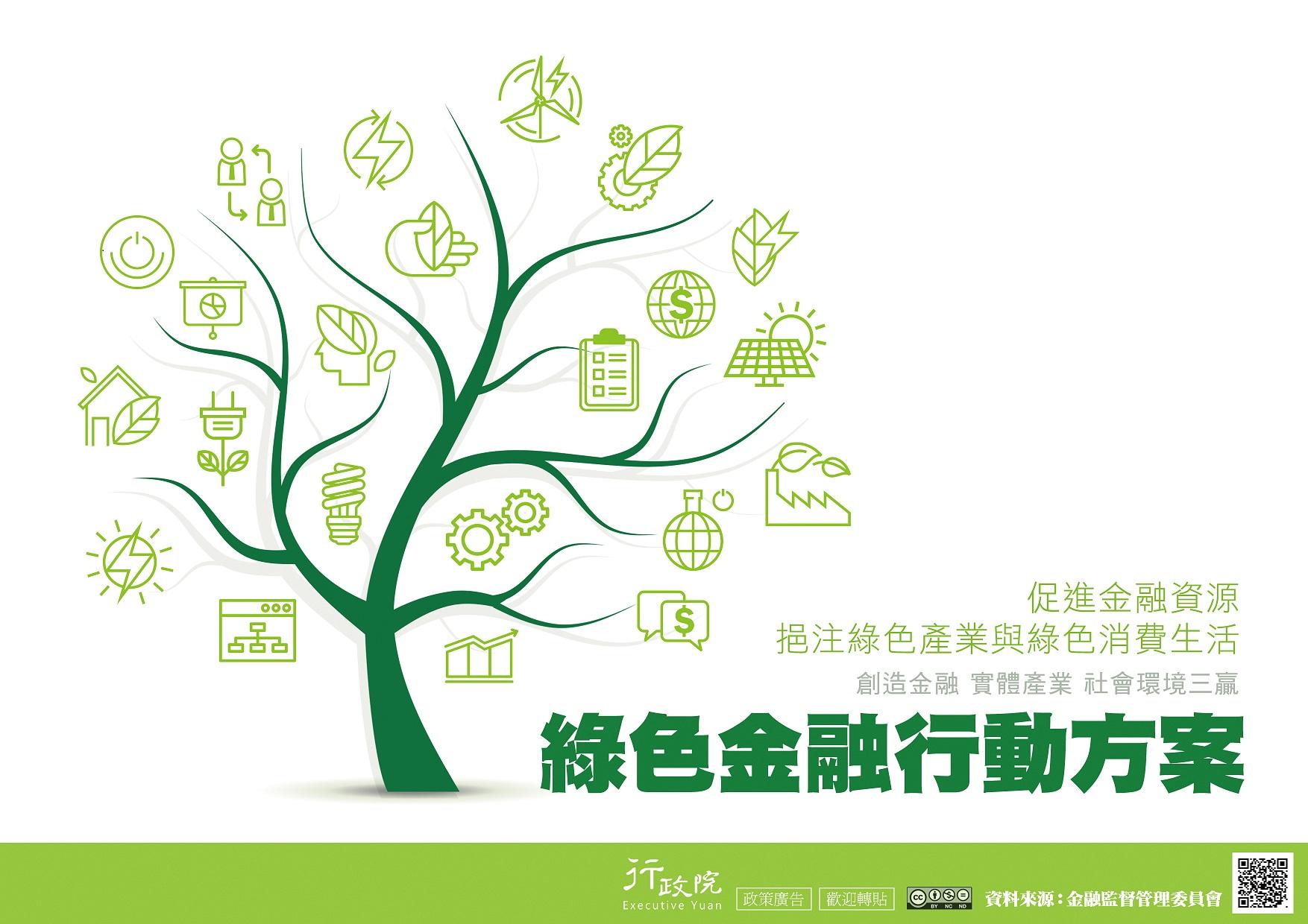 綠色金融行動方案.jpg