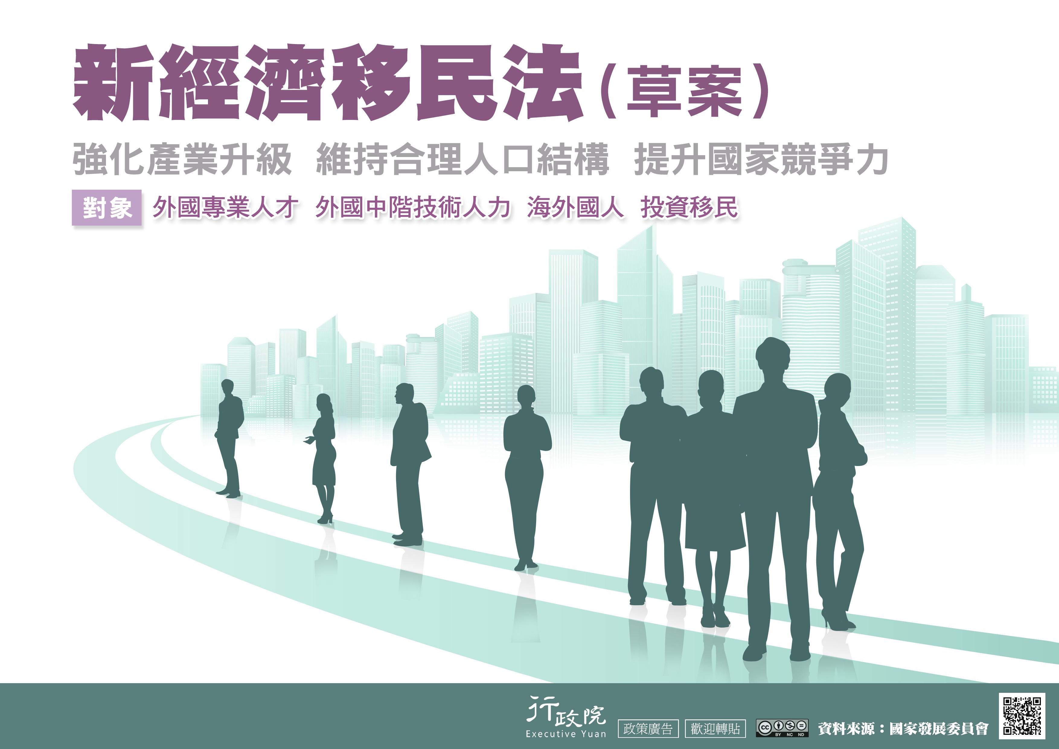 規劃新經濟移民法.jpg