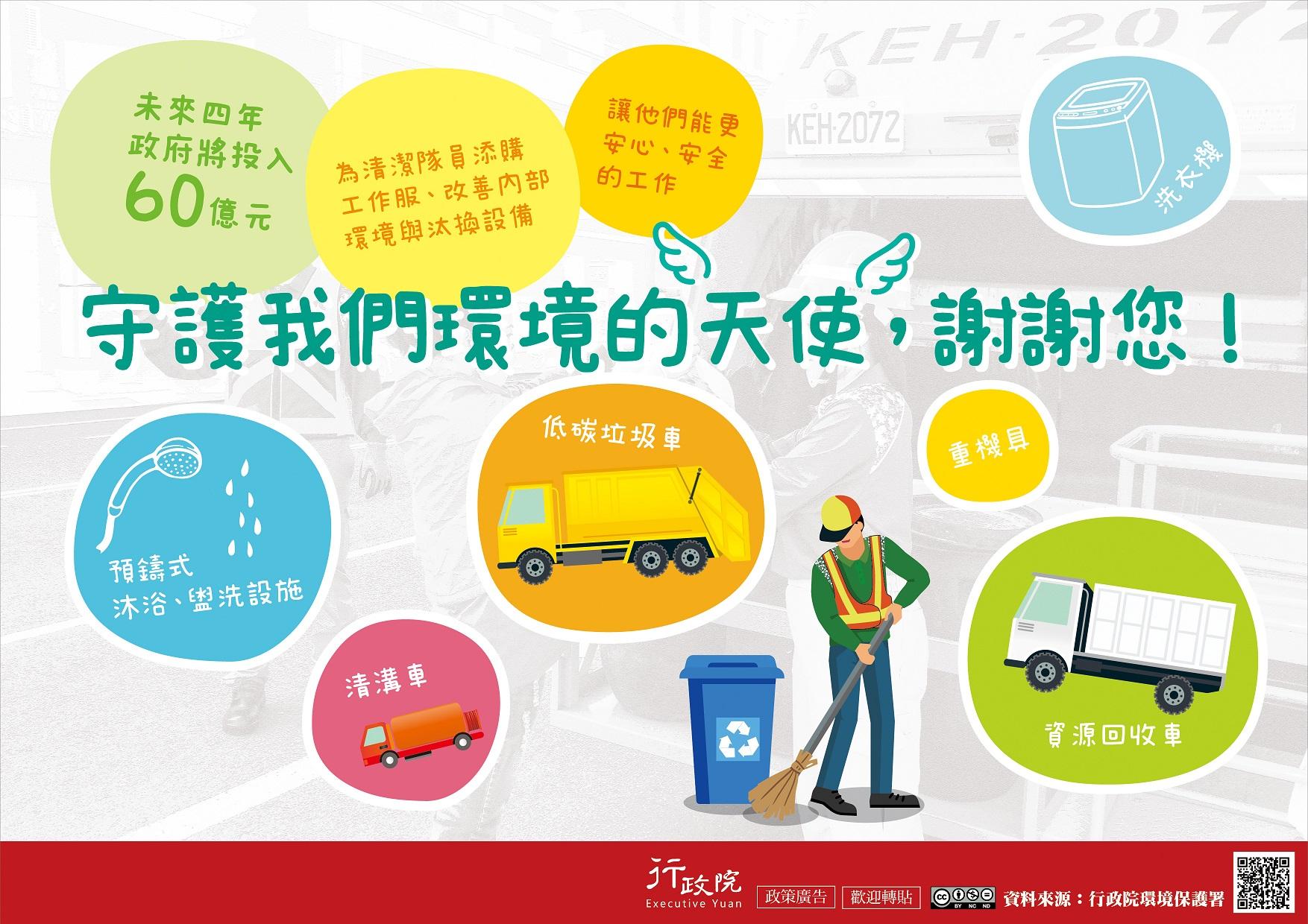 改善清潔隊員裝備與工作環境.jpg