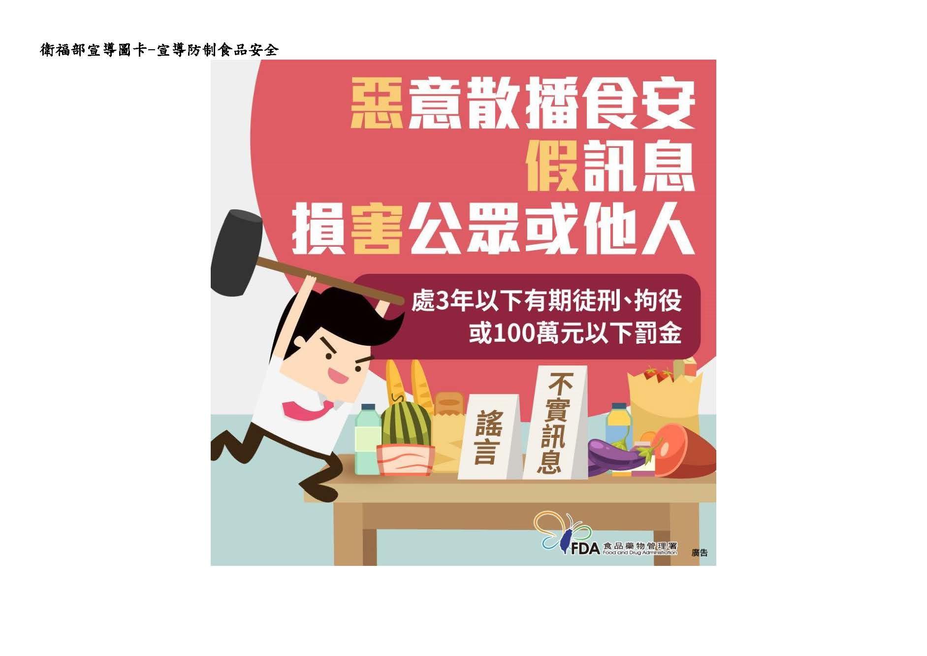 衛福部宣導圖卡 -宣導防制食品安全 .jpg