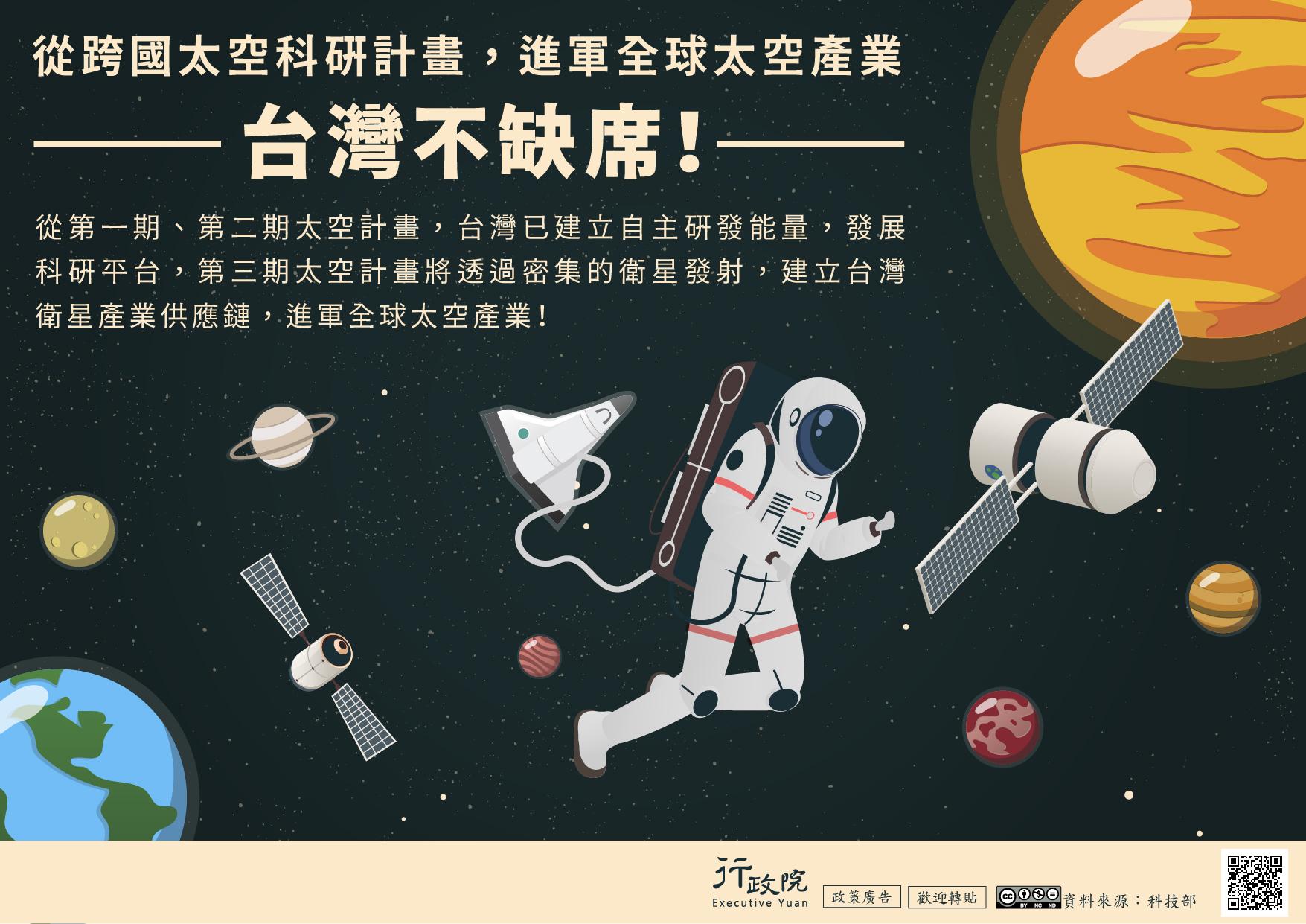 從太空科研計畫 進軍全球太空產業.jpg