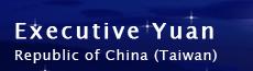 Executive Yuan,R.O.C