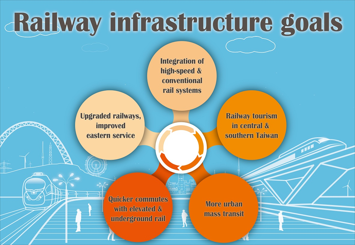 RailwaySystems.jpg